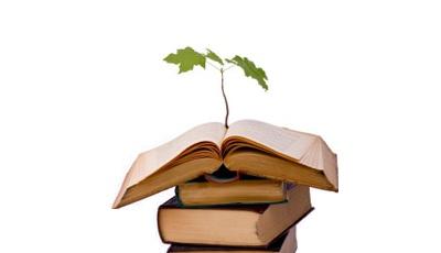 چاپ کتاب در رشته مشاوره