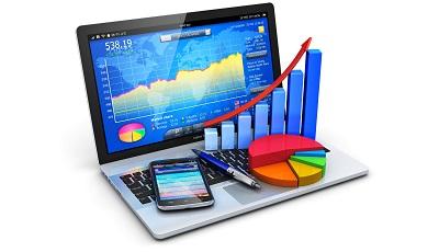 چاپ کتاب در رشته حسابداری