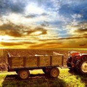 چاپ و ترجمه کتاب مهندسی کشاورزی