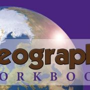 چاپ کتاب در رشته جغرافیا