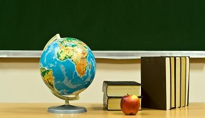 چاپ کتاب در رشته های علوم تربیتی