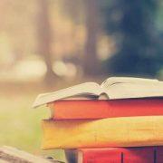 جستجوی مجوز کتاب