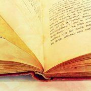 توصیه هایی برای شماره گذاری صفحات در چاپ کتاب