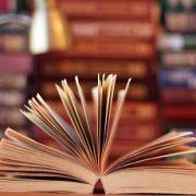 پنج نکته مهم که قبل از چاپ کتاب باید بدانید
