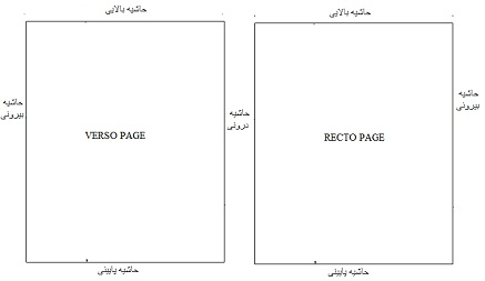set-page-size-and-margins