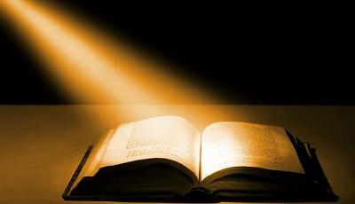 معرفی 4 نکته کاربردی در ویرایش کتاب