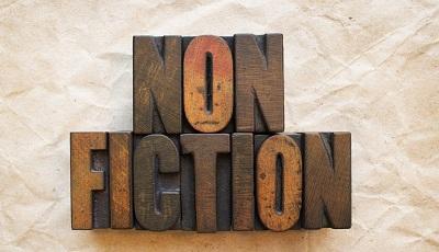 7 رمز موفقیت در نگارش کتاب غیرداستانی را بشناسید