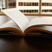 7 توصیه طلایی و کاربردی برای انجام طراحی کتاب