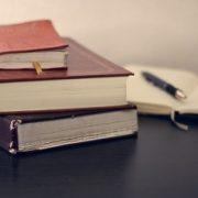 اصول طراحی صفحات اولیه کتاب