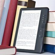 ای بوک یا کتاب کاغذی؟ کدامیک پرطرفدار است؟