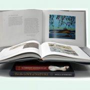 5 اشتباه مرگبار در طراحی کتاب را بشناسید