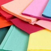 انواع جنس کاغذ مورد استفاده در چاپ کتاب