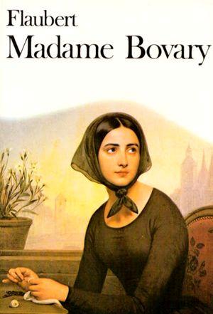 madam_bovary