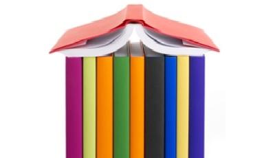 فیپا برای کتاب و مدارک لازم جهت اخذ آن