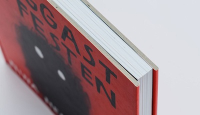 انواع جلد در چاپ کتاب و ملاک های انتخاب آن