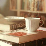 چهار نکته طلایی در ترجمه کتاب برای مترجمان