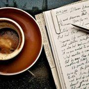چگونه یک رمان بنویسیم؟