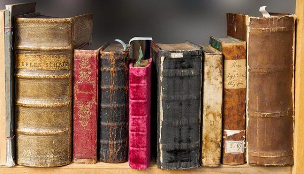 book-1659717_6401-600x344