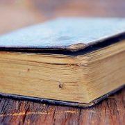چگونه بدانیم کتابی قبلا ترجمه نشده است؟