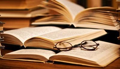 مراحل ترجمه کتاب و چاپ کتاب در ایران