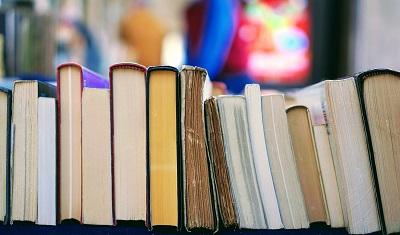 تعداد صفحات کتاب چقدر باید باشد؟