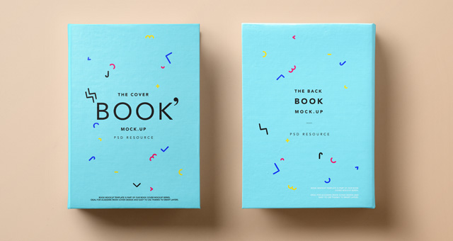 001-book-brand-cover-back-presentation-mockup-psd