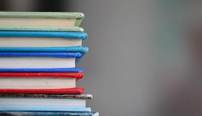 چرا باید کتاب تان را سریع چاپ کنید؟