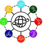 کتاب بازار خدمات اینترنتی ورزشی