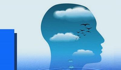 کتاب درمان ذهن آگاهی در افزایش سرمایه روانشناختی