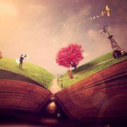 نوشتن داستان زندگی و 7 توصیه عملیاتی برای آن