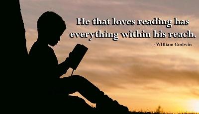 چگونه کتاب بخوانیم تا فراموش نکنیم؟
