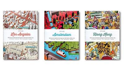 طراحی جلد کتاب و توصیه های کاربردی ناشران بزرگ