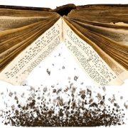 صفحه آرایی داخل کتاب و چند نکته کاربردی برای انجام آن
