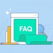 سوالات متداول درباره چاپ کتاب و پاسخ آنها