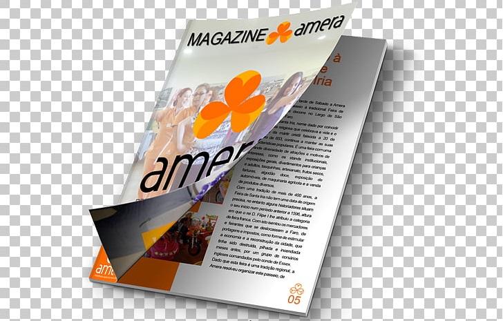 online-magazine-mockup-page-layout-design