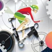 کتاب شادابی سازمان و خلاقیت سازمانی