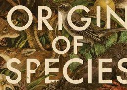 پرفروش ترین کتاب های علمی جهان