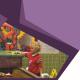 کتاب معماری فضای آموزش کودک