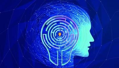 کتاب الگوریتمهای حل هزارتو