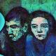 کتاب روابط شیء و وابستگی در زوج درمانی