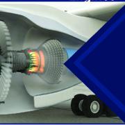 موتورهای هواپیما و بالگرد