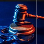 قانونگذاری سیستم حقوقی مجازاتهای اجتماعی جایگزین حبس