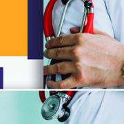 چاپ کتاب مدیریت زمان و زندگی برای دانشجویان و رزیدنت های پزشکی