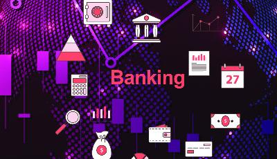 چاپ کتاب مدل های کسب و کار بانکداری